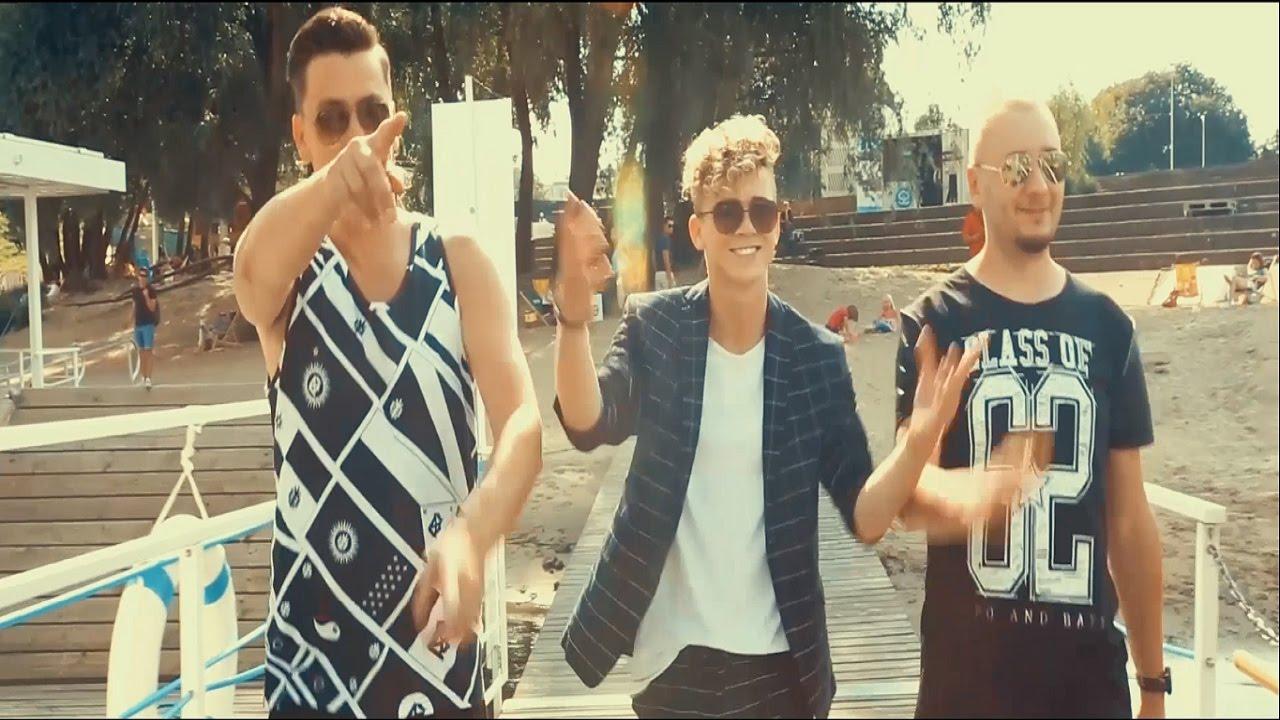 Vice Versa – Chcę Cię Mieć (Official Video) Disco Polo 2016