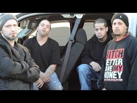 Mc Kana (Haci q Dimelo) Video Official