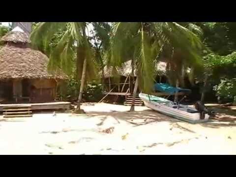 Al Natural Hotel   Panama with Latin Odyssey