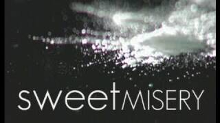 Sweet Misery - 52 minute documentary - trailer