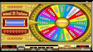 Internet Cafe Sweepstakes Cheats