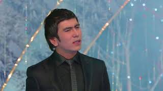 Сардор Мамадалиев - Фарангиз