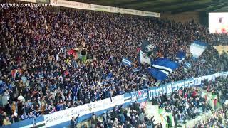 Racing  Strasbourg 2:1 Stade Rennes (Ligue 1)