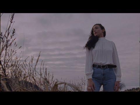 Смотреть клип Sophia Danai - Wyil