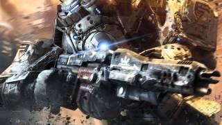 Switch Trailer Music - Dreamfall (Dark Dramatic Rock Action)