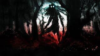 Darkpsy Psycore Set 2020