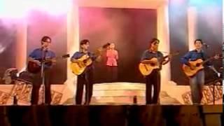 Thương Nhớ Người Dưng Live   Cẩm Ly ft  KTX   Video Clip MV HD