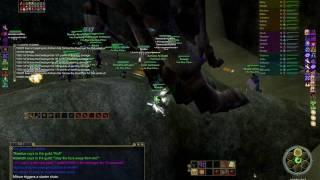 Everquest 2 - ne plus ultra - world first Deathtoll/Tarinax
