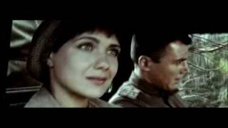 Тина Кароль - Журавли