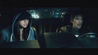 """""""Getaway"""" un remake de acción con Selena Gomez - cinema"""