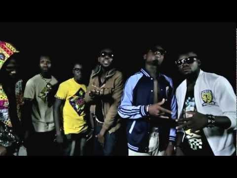 Yaa Pono - Bayla Trap Refix | GhanaMusic.com Video