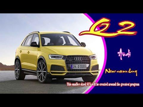 2020-audi-q2-|-2020-audi-q2-prestige-|-2020-audi-q2-premium-|-new-cars-buy