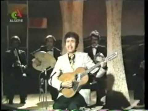 blaoui el houari mp3