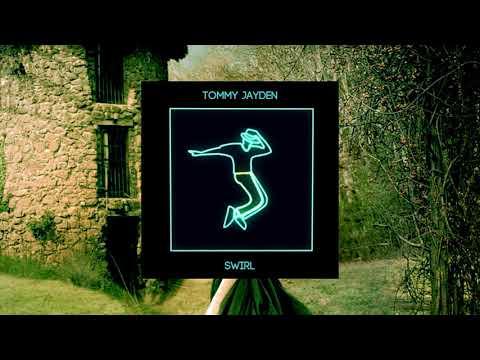 Tommy Jayden - Swirl mp3 ke stažení