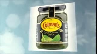 Buy Turmeric Powder, Natco Chilli Powder, Corn Meal Fine, Mint Sauce - Groceries2go.co.uk