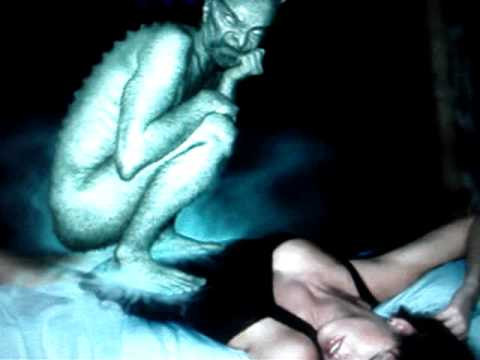 women having sex with demons jpg 1152x768