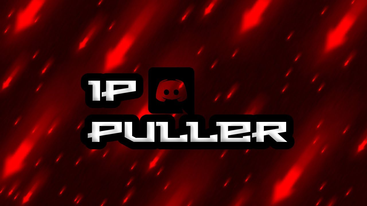 Ip Puller