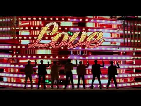 bts---boy-with-luv-ft.-halsey-[audio]