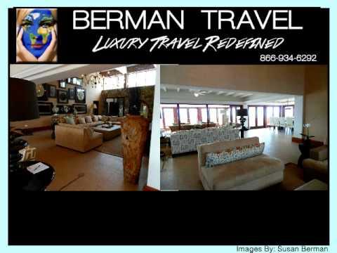 Peter Island Resort & Spa Video Slideshow