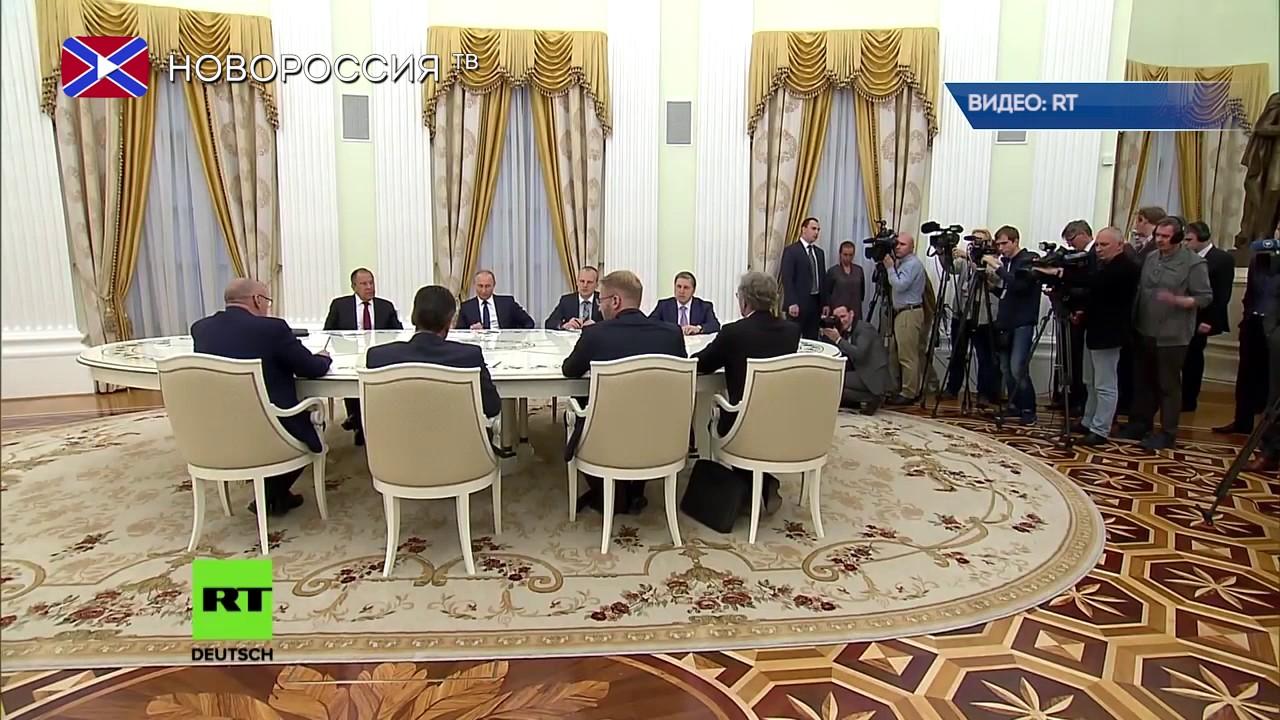 Новости россии на 14 апреля 2015