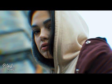 PHLORE - Человек (Премьера трека 2019)