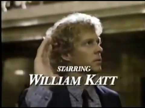 22 BARELY MEMORABLE TV INTROS: 1985-89