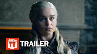 Game of Thrones S08E02 Trailer | Rotten Tomatoes TV
