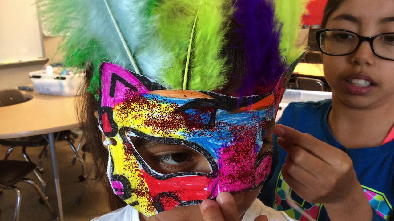 Download Migrant Education Program, Summer 2017 (San Marcos)
