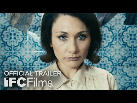 The Duke of Burgundy - Official Trailer I HD I IFC Films from YouTube · Duration:  2 minutes 11 seconds