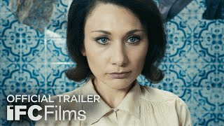 The Duke of Burgundy - Official Trailer I HD I Sundance Selects