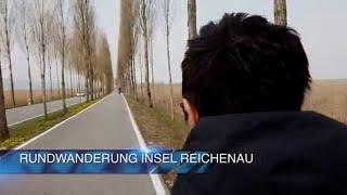 Loches - Insel Reichenau im Bodensee