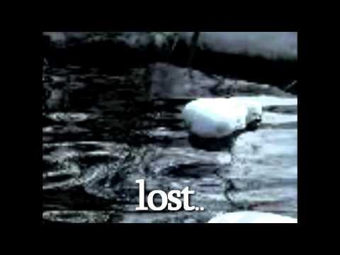 Alter Bridge   Waters Rising with lyrics