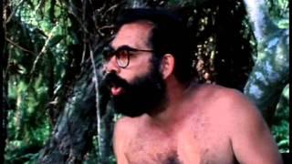 "Coppola Articulates ""The Film Spectrum"" Dilemma"