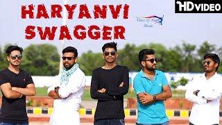 Haryanvi swagger | mahadev, pankaj beniwal, sahil ahmed | latest haryanvi bhole rap songs 2017