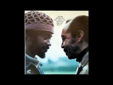 Bobby Hutcherson feat. Harold Land - Goin' Down South