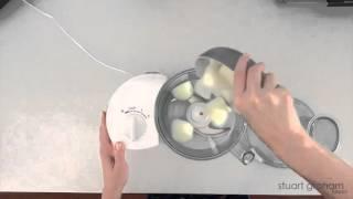 The Onion Trick that will Streamline your Home Kitchen   Stuart Graham Fabrics