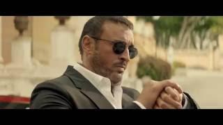 Download كاظم الساهر- عيد العشاق | Kadim Al Sahir - Eid Al Ashaq Mp3 and Videos