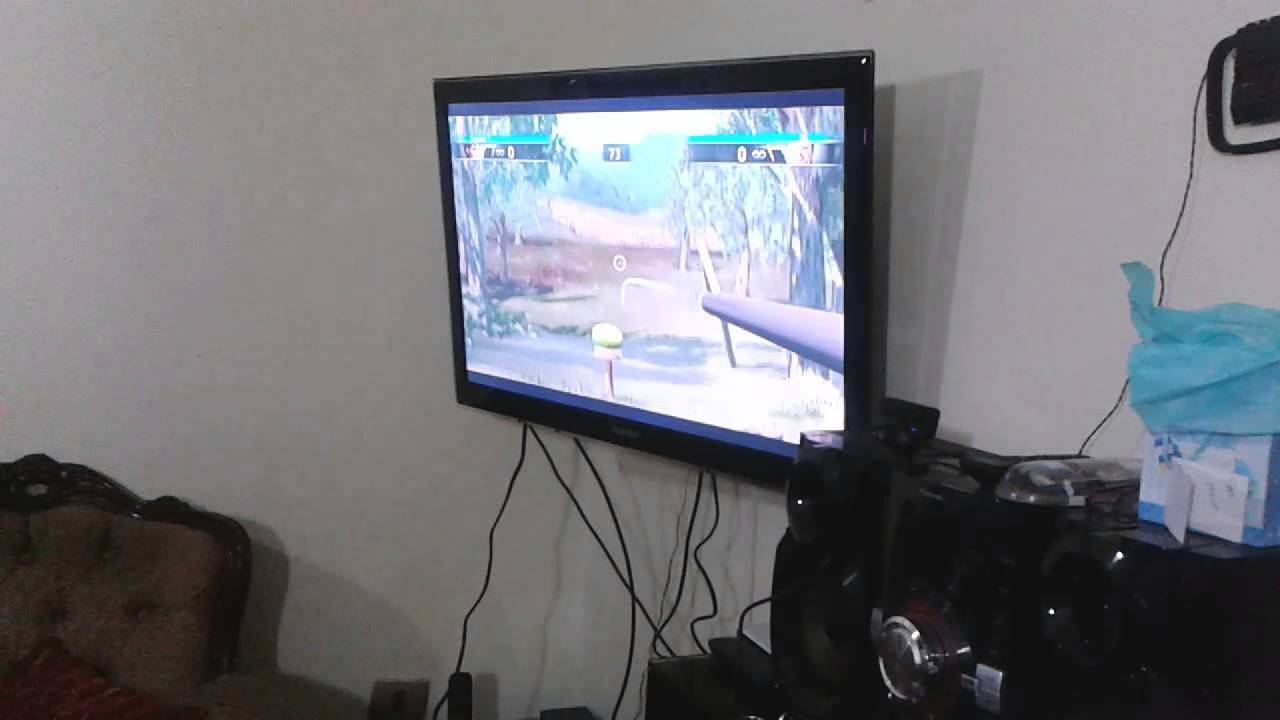 Jugando Play 3 Youtube