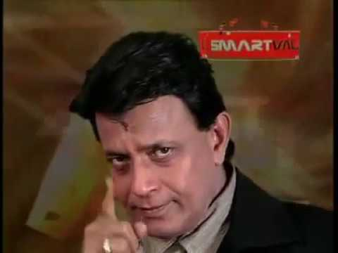 Mithun Chakrawarti Vedeo From Smart Value