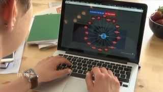 Tracking: Wie Daten zu Geld gemacht werden