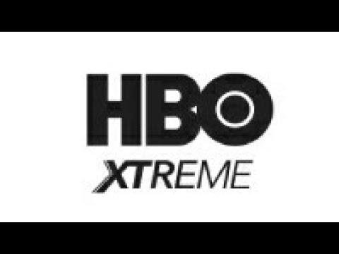 Assistir HBO Xtreme Online – Ao Vivo