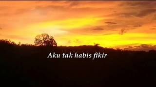 Download lagu ALBUM TERBARU TRI SUAKA - AKU RELA | FULL LYRICS