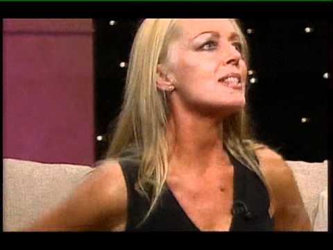 Joanna Lockwood nudes (92 images) Sideboobs, iCloud, butt