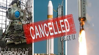 abandoned-space-hardware-cancelled-part-2