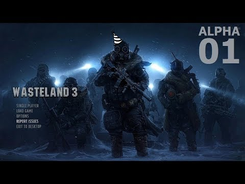 let's-play-wasteland-3-(alpha)---ep.-01