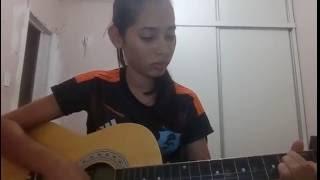 Baixar Jason Mraz - I'm Yours Cover By Jamille Santos