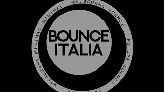 [Melbourne Bounce] Marshmello ft. Khalid - Silence (C-Barts x Nath Jennings Bootleg)