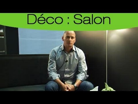 Comment amenager un petit salon youtube - Amenagement d un petit salon ...
