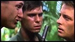 Die Verdammten des Krieges (1989)