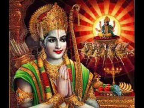 Hey Ram Hey ram new devotional songs / bhakti songs hindi mp3